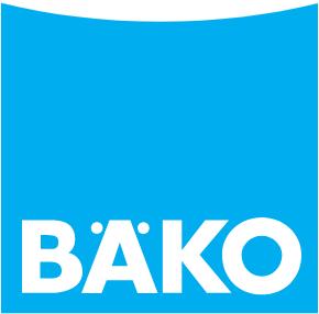 BÄKO Snack-Kultur Logo